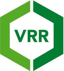 Graphic: VRR Logo